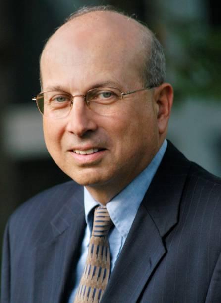 Mitchell L. Fischman